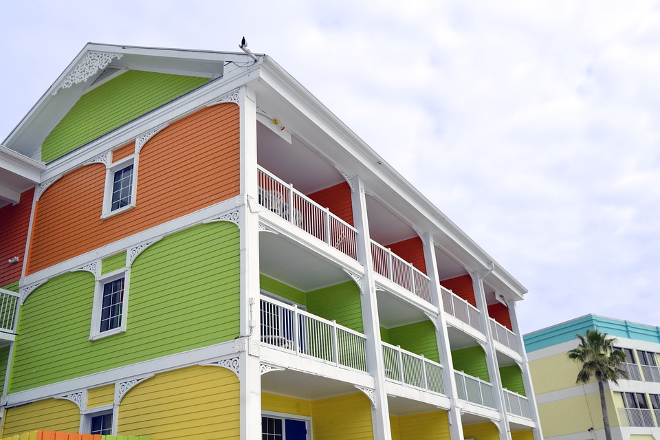 How to Find and Rent an Apartment