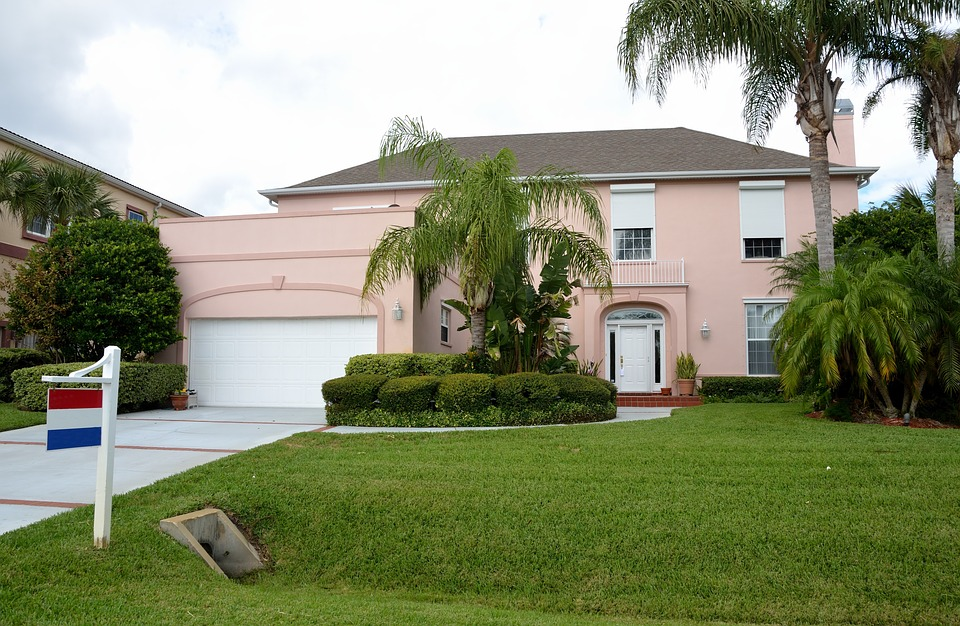 Buying Property In Florida For Real Estate Investing