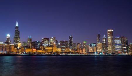 Illinois Real Estate & Homes