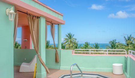 Florida – Dream Real Estate