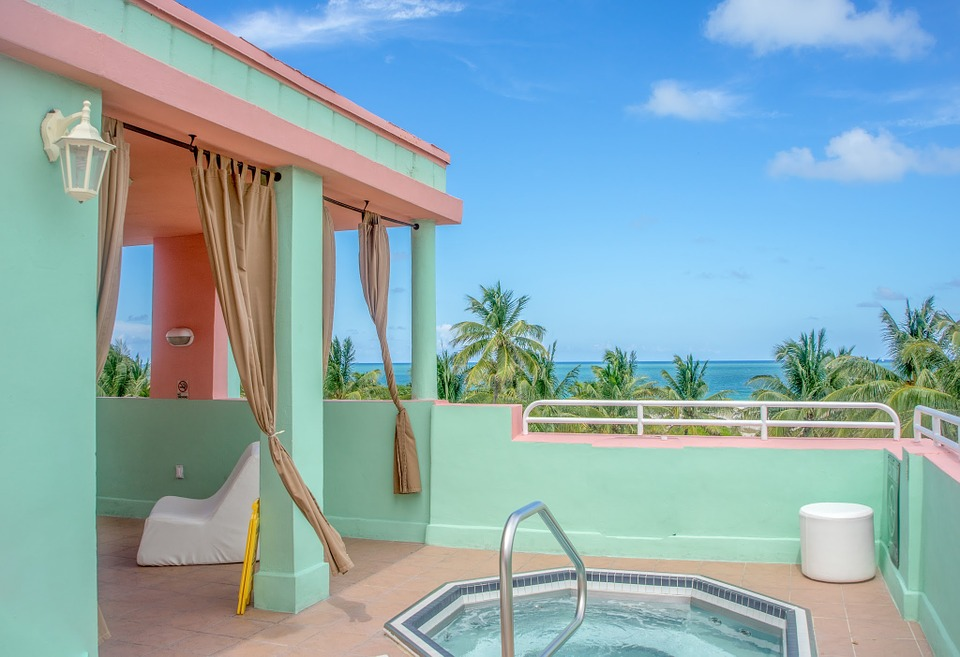 Florida Dreams Real Estate