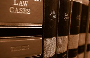 What You Need to Know About Florida Laws