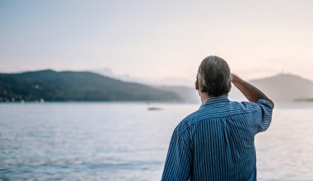 How to Downsize Your Life for Greater Happiness in Retirement