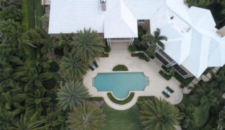 Why Florida Is Attractive For Investing In Real Estate